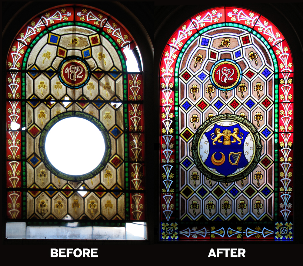 Victorian-Window-Restoration