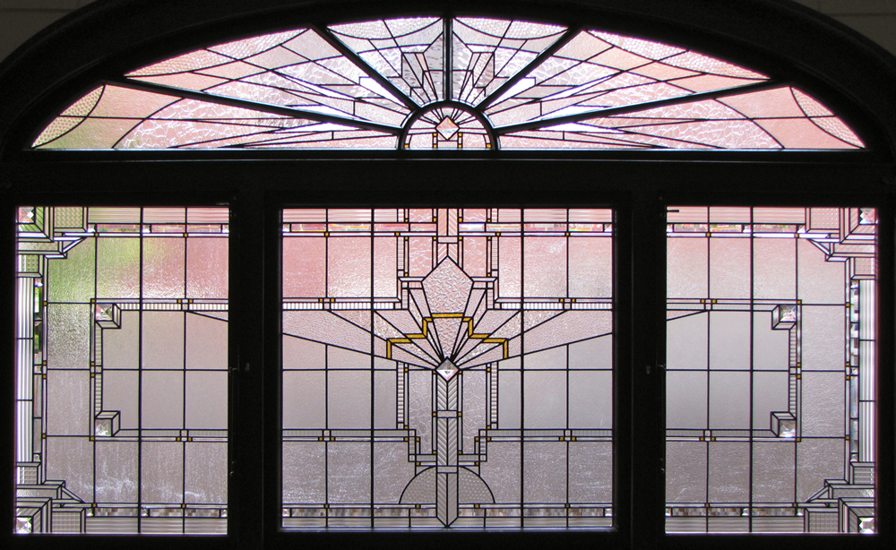 Image gallery deco windows - Deco fotos ...