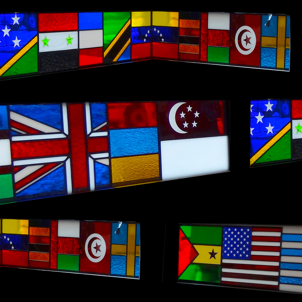 Flags02
