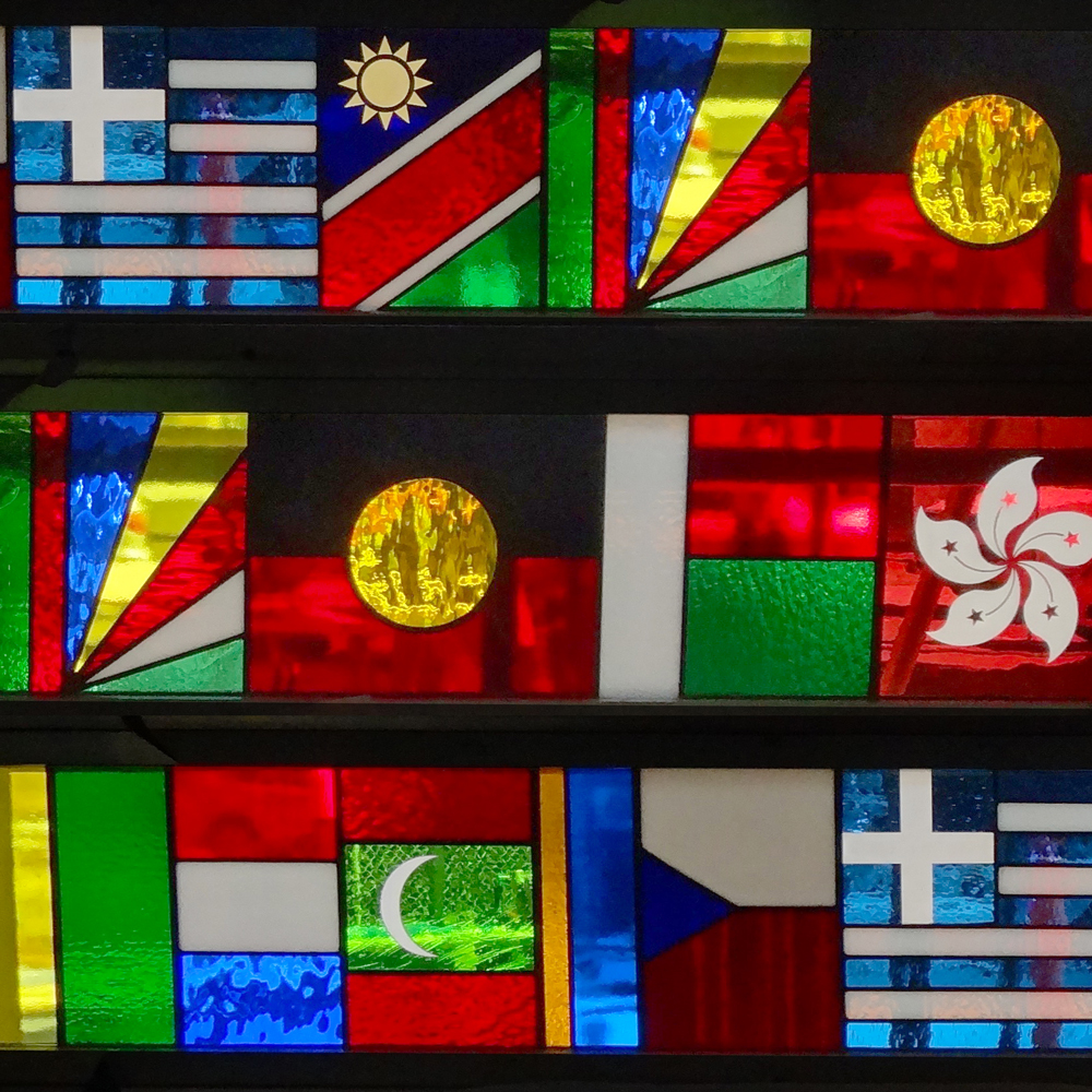 Flags04
